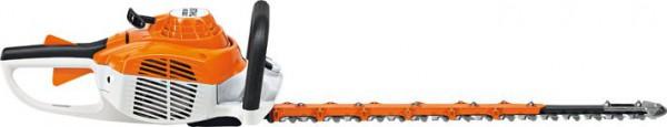 HS 56 Heckenschere 60cm